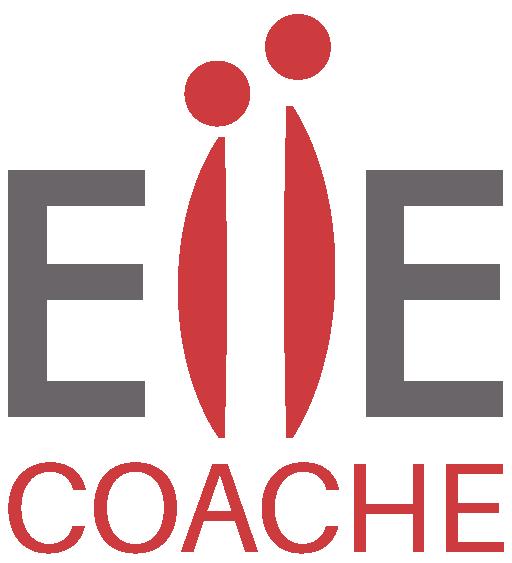 ELLE COACHE